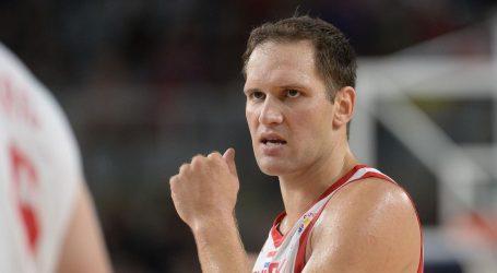 NBA: Bogdanović se uklopio u lošu šutersku večer Utaha protiv prvaka