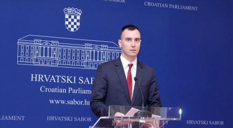 """ŠKIBOLA: """"Agencije za otkup dugova krše zakone u Hrvatskoj"""""""