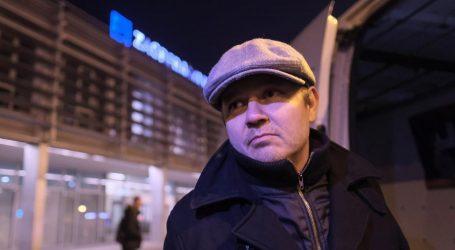 """JURIČAN: """"Milane, dok ti spavaš ja sam otvorio novu autobusnu liniju"""""""