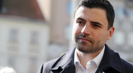 CroElecto: Bernardić ima sve veće izglede postati premijer