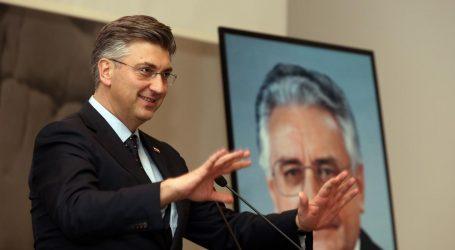 BRKIĆEVA DEMONTAŽA – temelj na kojem će HDZ graditi opstanak na vlasti