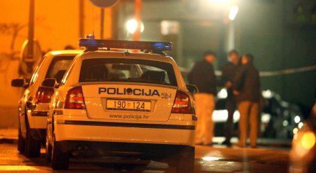SPLIT: Policija uhitila trojcu osumnjičenih za ubojstvo poduzetnika iz Makarske, jedan od njih pokušao pobjeći iz zemlje
