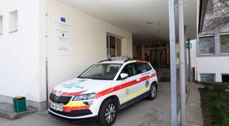 Prva smrt od koronavirusa u Sloveniji