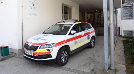 Broj oboljelih u Sloveniji narastao na 57, zaražena i učiteljica, osnovna škola zatvara se na dva tjedna