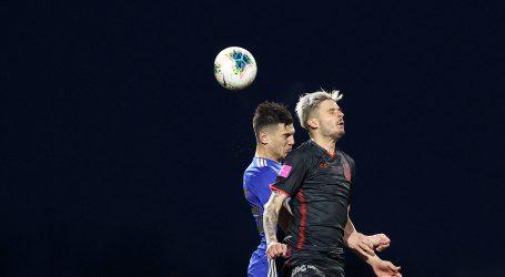 HT PRVA LIGA Lokomotiva preokretom protiv Gorice stigla do pete uzastopne pobjede