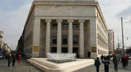 KRIMINAL U HNB-U: Otkriven scenarij uništenja Istarske banke