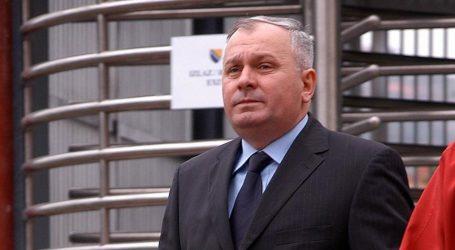 SLUČAJ JELAVIĆ: Istraga oko Hercegovačke banke širi se na Hrvatsku