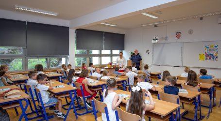 """Pravobraniteljica za djecu: """"Nedopustivo je da djeca u školama nemaju osigurane higijenske uvjete"""""""