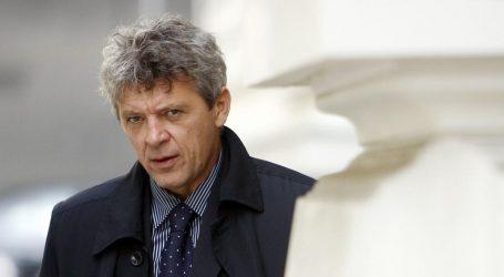 UDAR NA PRAVOSUĐE: Vlada potkopava čast suca Turudića
