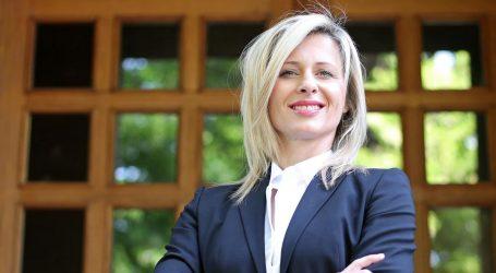 Dijana Zadravec zatražila od Zovaka suspenziju Mije Primorac zbog sukoba interesa