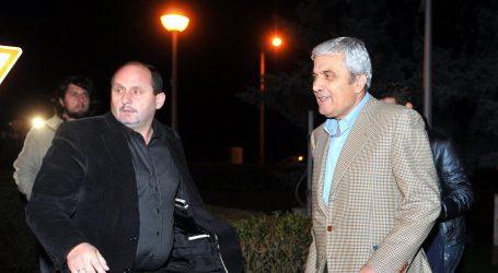 NACIONAL OTKRIVA: Barišićev partner skriva isisane milijune: Ukradeni novci završili u građevini