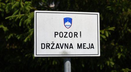 Od petka obustava dnevne migracije radnika iz Hrvatske u Belu Krajinu