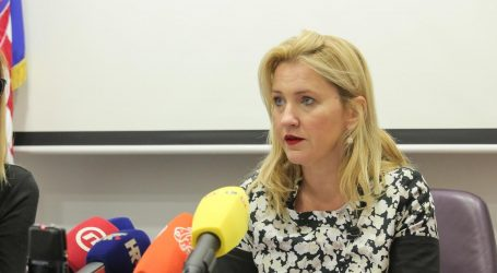 Upravni sud poništio odluku Povjerenstva u slučaju Pokaz