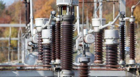 RAT ZA HRVATSKE ELEKTRANE: Srbi duguju RH 40 teravatsati struje