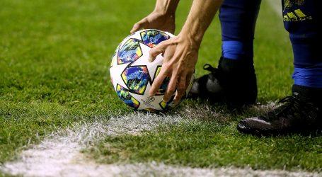 UEFA službeno odgodila finala Lige prvaka i Europske lige