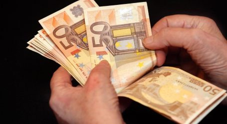 Italija pozvala EU da novim obveznicama pomogne u borbi s koronavirusom