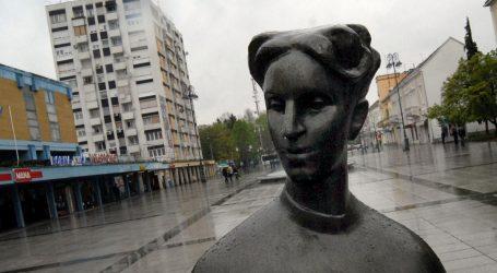 FELJTON: Tragičan kraj kraljice hrvatske dječje književnosti