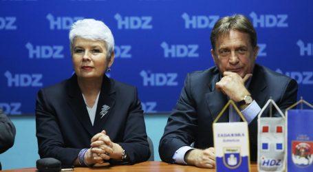 Fondovi EU jedina su šansa za oporavak Hrvatske