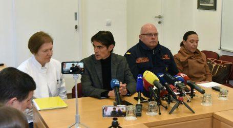 """U Istri preminuo muškarac, bio je u samoizolaciji: """"Ne možemo još reći je li ovo smrt zbog koronavirusa. Čekamo nalaze"""""""