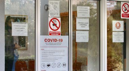 U Splitu 16 osoba u karanteni, u županiji nema potvrđenih slučajeva zaraze