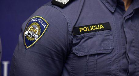 Sindikat policije objavio nove detalje oko oboljelih policajaca