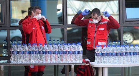 Crveni križ objavio novi letak: Ovo su 3 načina zaštite sebe i svojih najbližih