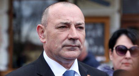 Medved uvjeren da će članstvo HDZ-a prepoznati kvalitetu Plenkovićeva tima