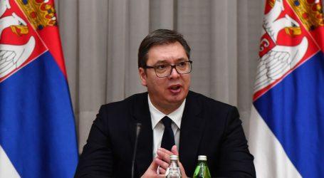 KORONAVIRUS: Srbija i Slovačka proglasile izvanredno stanje