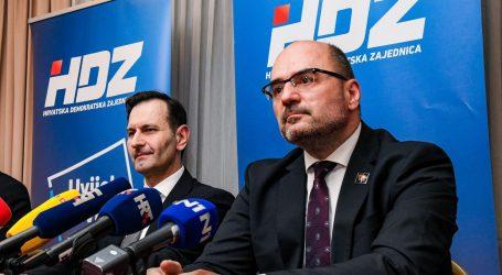 BRKIĆA SE S MJESTA potpredsjednika Sabora može smijeniti onako kako je on maknuo Kosor i Šeksa
