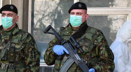 U samo dva tjedna koronavirus je od 'najsmješnijeg virusa u povijesti' postao 'protivnik koji ugrožava budućnost Srbije'