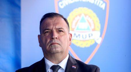 Obitelj preminulog demantira Zavod, Beroš u Istru šalje zdravstvenu inspekciju