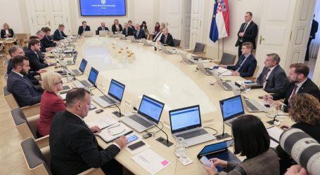 I Vlada potvrdila: Liječnici koji su otišli u Austriju pa to zatajili snosit će sankcije