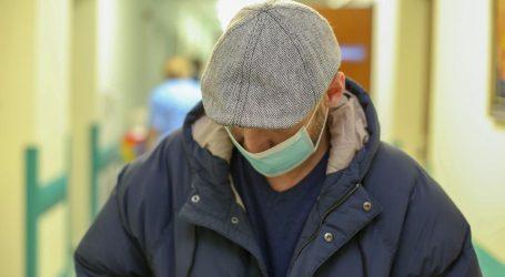 HZJZ: Sezona gripe u laganom padu