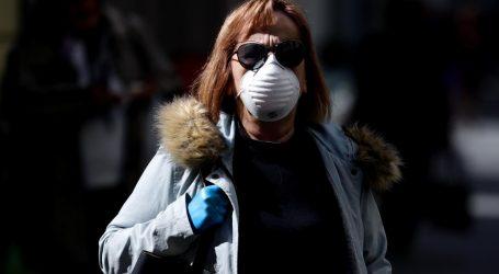 Prva kazna u BiH zbog širenja dezinformacija o širenju koronavirusa