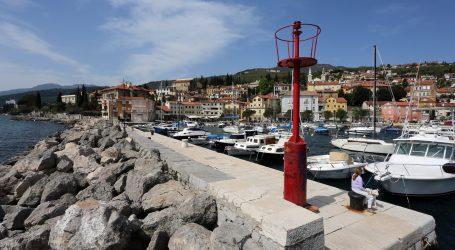 Turizam u Istri već osjeća negativne posljedice koronavirusa