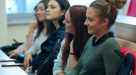 Većina mladih u Hrvatskoj nije upoznata sa mjerama samozapošljavanja i zapošljavanja