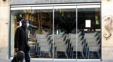 Horvat zamolio poslodavce da radnicima ne daju otkaze, najavio moguće rezanje plaća u javnom sektoru