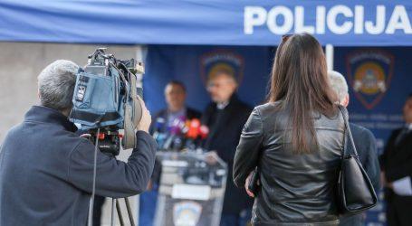 """KORONAVIRUS: U Hrvatskoj 235 zaraženih, 29 više nego jučer: """"Budite vani, ali držite razmak!"""""""