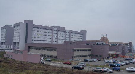 """APSURDNO: Banja Luka: Iz bolnice pobjegli """"junaci"""" zaraženi koronavirusom"""