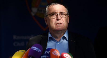 CAPAK POTVRDIO: U Hrvatskoj je koronavirusom zaraženo 11 liječnika