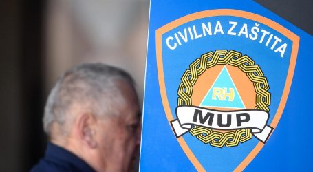 Broj oboljelih veći za 36, ukupno 418, tri hrvatska vojnika u Litvi pozitivna na koronavirus