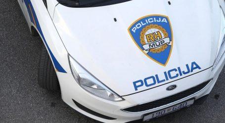 Policija uhitila Nijemca zbog neplaćanja hotelskih računa, već je prijavljivan zbog toga