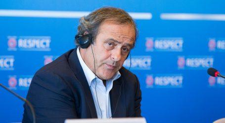 Europski sud za ljudska prava odbacio Platinijevu žalbu