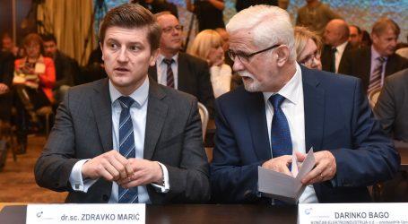 Hrvatski izvoznici: Pohvala za Vladine 63 mjere, ali potreban je i paket drugih mjera