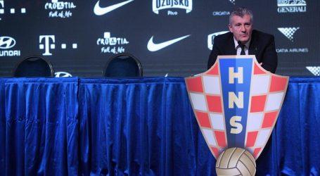 Hrvatski nogometni savez: 'UEFA je iskazala veliku solidarnost prema klubovima i nacionalnim ligama'