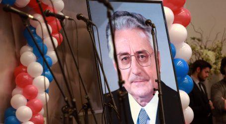 """NAPUTAK IZ HDZ-A: """"Svako biračko mjesto mora se ukrasiti Tuđmanovom slikom"""""""