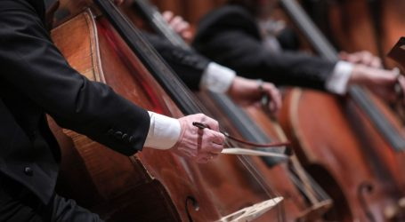 Zbog prevencije širenja koronavirusa odgađa se gostovanje Milanske filharmonije