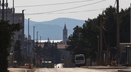 Na zadarskom području 28 zaraženih, novih 10 u Splitu, troje u Istri