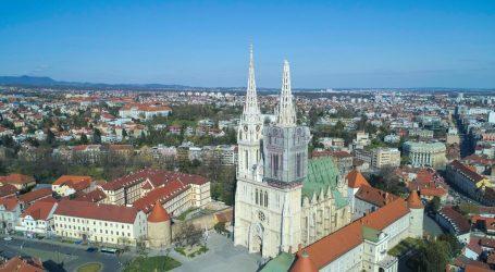 Arhitekt Juračić: Budućnost obnove središta Zagreba bit će premrežena idejnim sukobima i sumnjom na korupciju