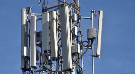 Telekom operateri bilježe rast prometa, kapaciteti su im za sada dovoljni